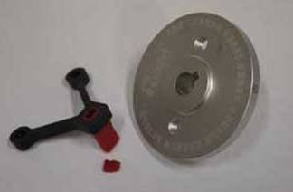 Ignition Accessories – Just Engines