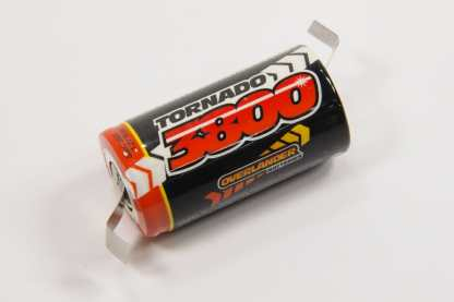 OBG battery tagged