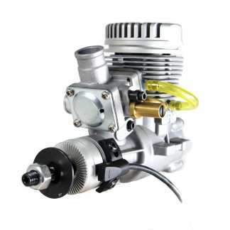 Just Engines – Just Engines Online Store