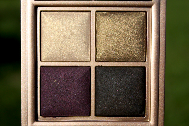 https://i0.wp.com/www.justesublime.fr/wp-content/uploads/2011/08/fards-luxurious-gold-and-plum.jpg
