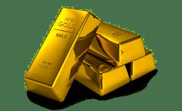 top gold etfs etcs