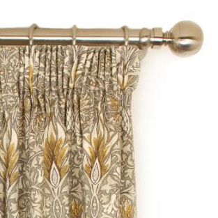 curtain poles vs curtain tracks just
