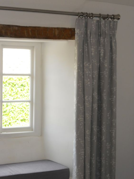 grey sofas sofa mart llc denver co linen curtains gallery   just fabrics