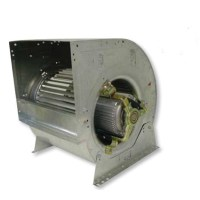 Commercial Kitchen Extractor Fan Motor   Besto Blog