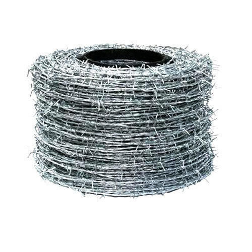 gi barbed wire 12x12