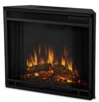 Realflame Electric Firebox Insert Model 4099 - Just Fireplaces