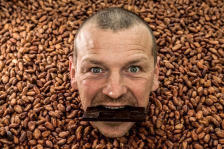 rrraw chocolat