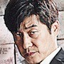 Bad_Guys_(Korean_Drama)-Kim_Sang-Joong