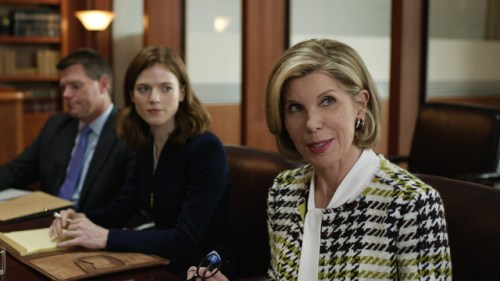 CBS_GOOD_FIGHT_ep1_image3_1081244_640x360