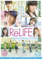 ReLIFE-p1