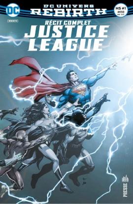 recit-complet-justice-league-hs-dc-rebirth-45231-270x416