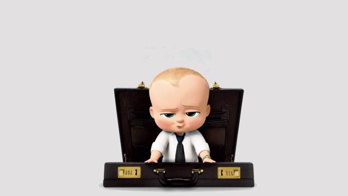 the_boss_baby_2017_4k-3840x2160