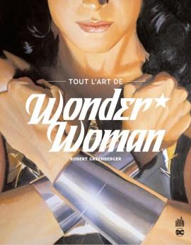 wonder-woman-amazon-hero-icon-44009-270x345