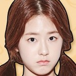 Age_of_Youth-Park_Hye-Soo