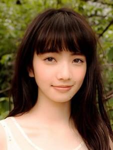 Nana_Komatsu-p1