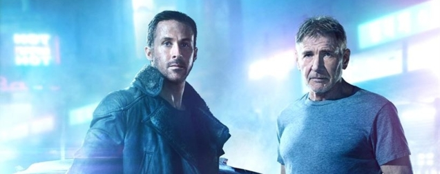 blade-runner-2049-photo-harrison-ford-ryan-gosling-981136-large