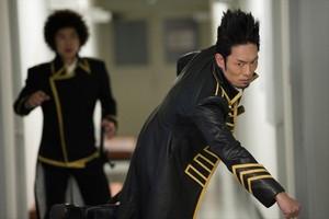 Gintama-Mitsuba-hen-SI3