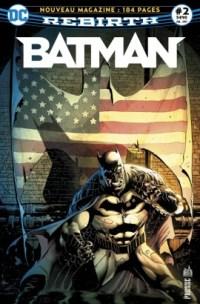 batman-rebirth-2-45227-270x411