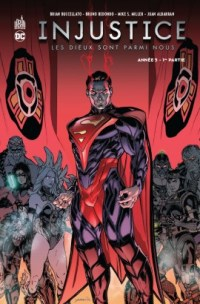 injustice-tome-9-44368-270x411