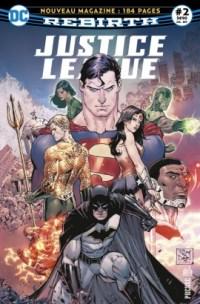 justice-league-rebirth-2-47033-270x411