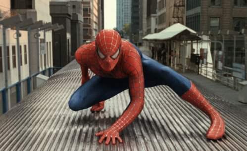 spider-man-21