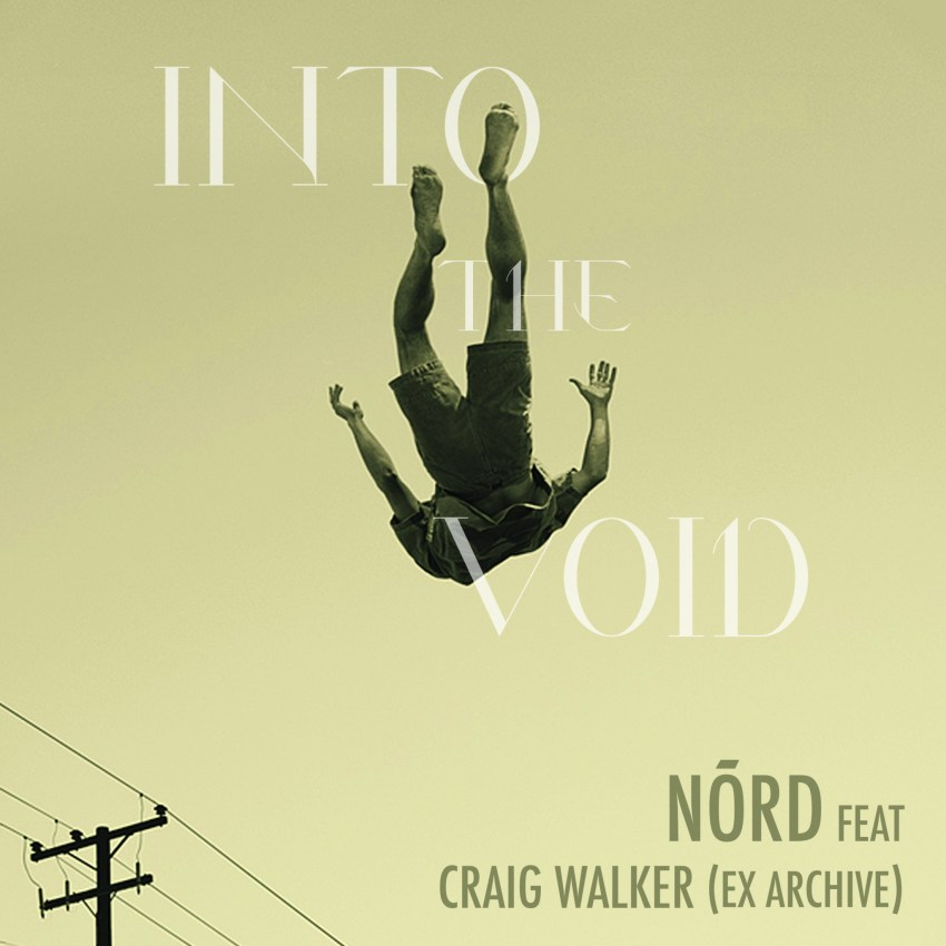 Nord, Into the void