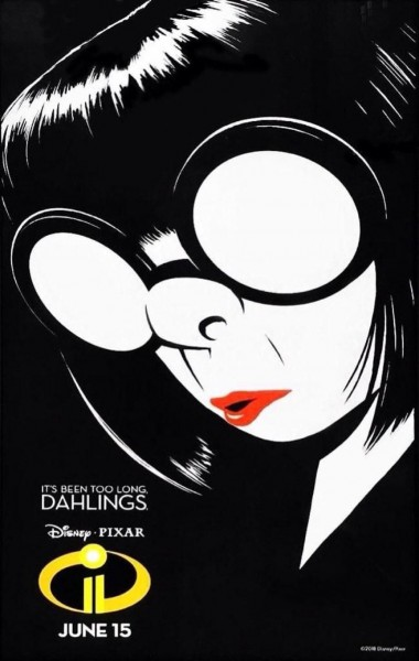 incredibles-2-poster-edna-mode-380x600