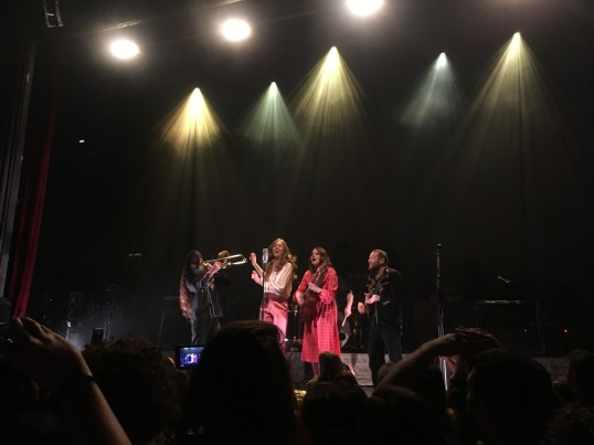 First Aid Kit Cigale