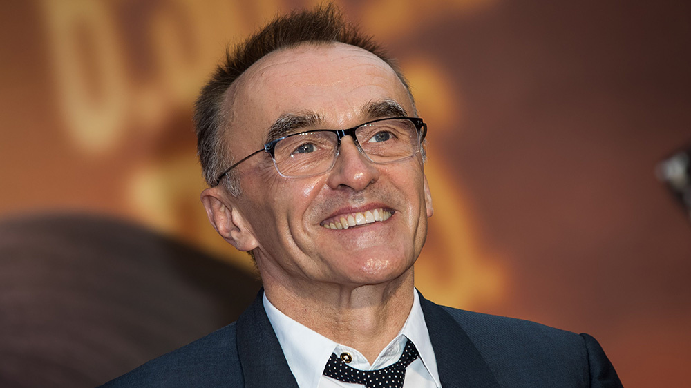 https://i0.wp.com/www.justfocus.fr/wp-content/uploads/2018/03/danny-boyle-james-bond.jpg