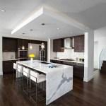 Jfg Modern Kitchens