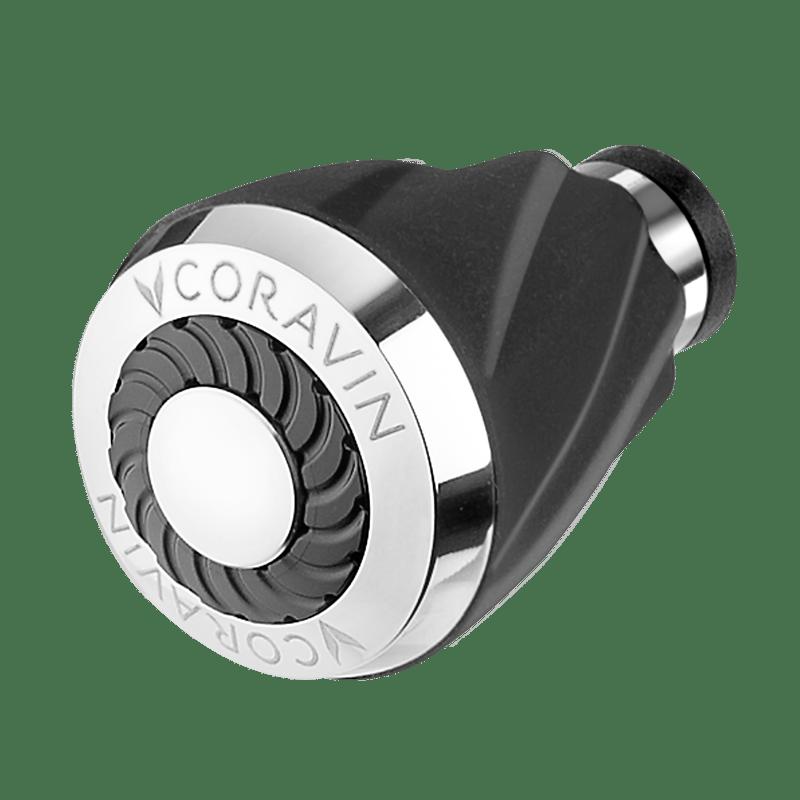 aerator-1