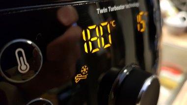 Philips-Airfryer-Avance-XXL-HD9652-Temperatuuraanduiding