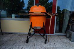 BergHOFF BBQ Large-9