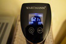 Wartmann-8