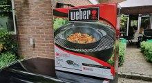 Weber-Wok-Set-Gourmet-BBQ-System-IMG_20180619_135349
