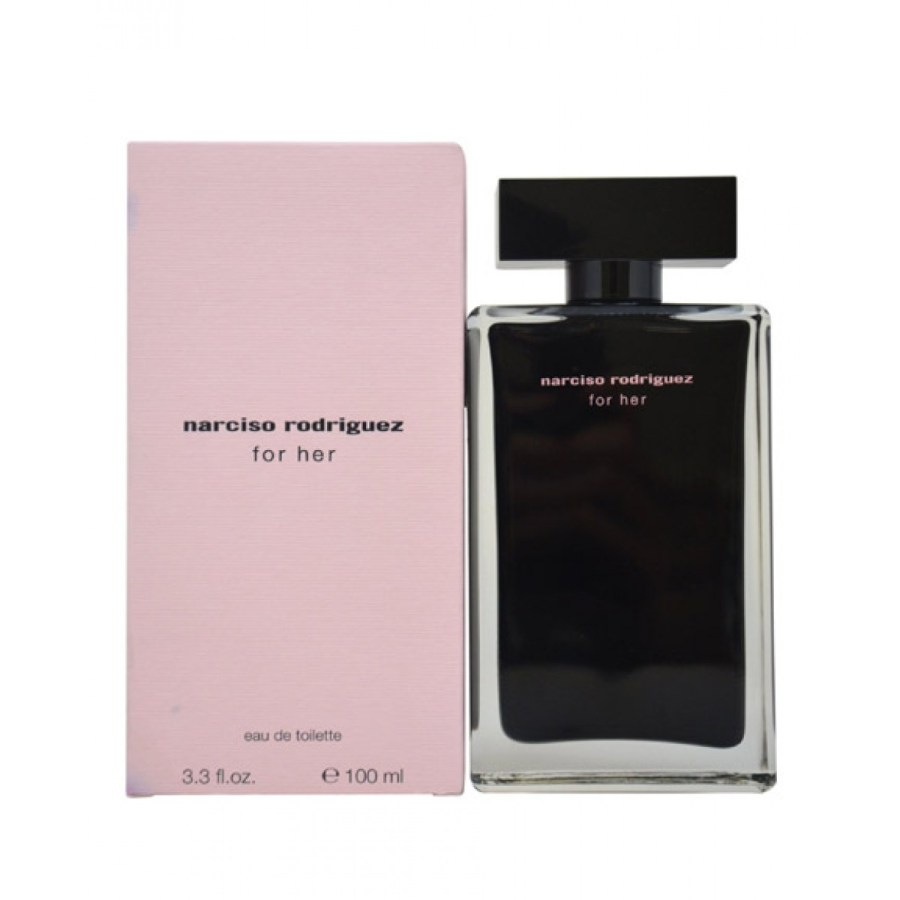 Narciso Rodriguez Narciso EDT 90ml For Her