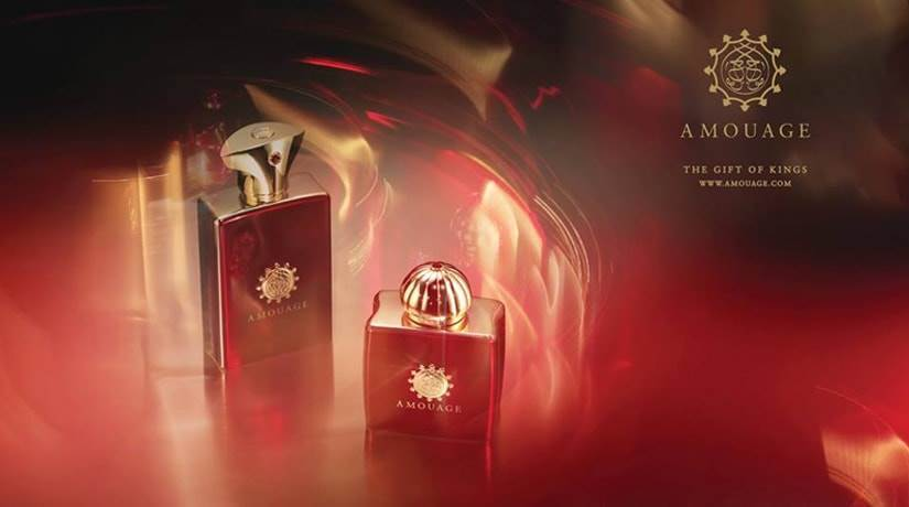 Buy Best Perfumes and Fragrances in Nigeria