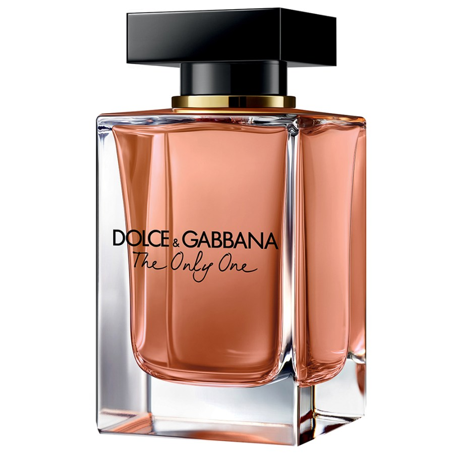 dolce and gabbana the only one 100ml edp