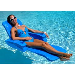 Inflatable Water Chairs For Adults Pc Gaming Justfun Inflatables