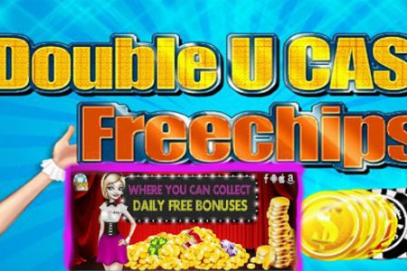 Gsn games free tokens play