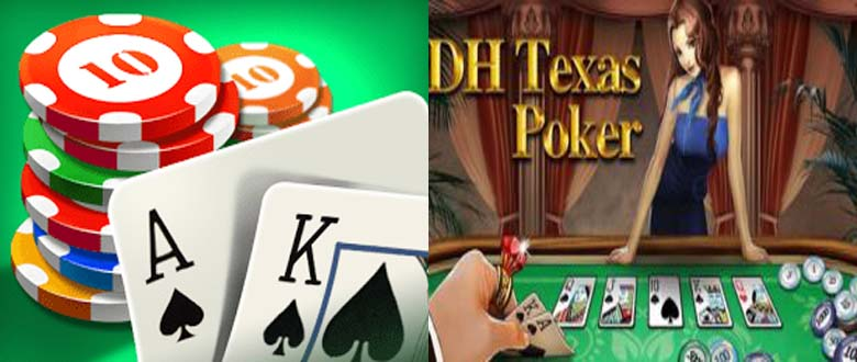 dh texas poker free chips download