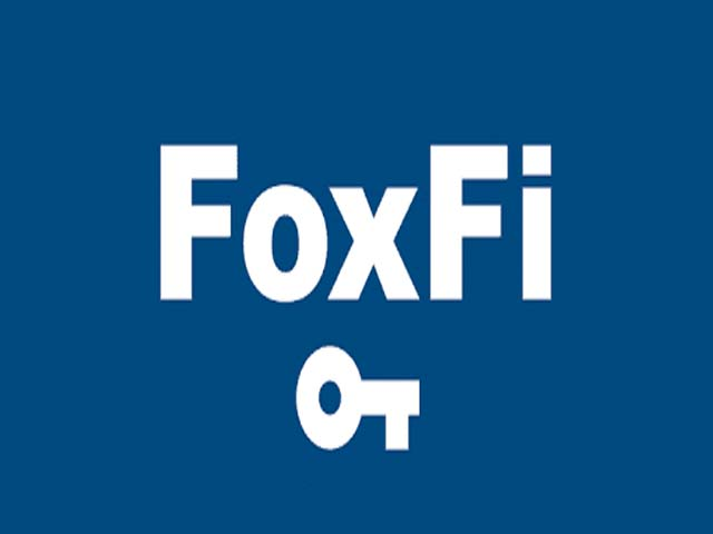 Foxfi Key APK Download The Latest Version 2018 For Free