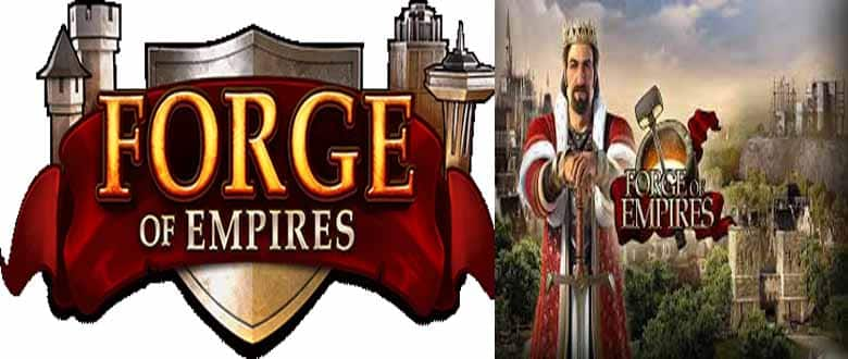 Forge Of Empire Cheat Engine, Diamond Updated {October 2018}