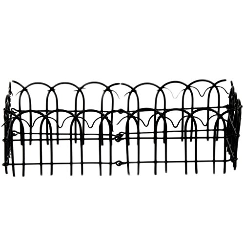 Best Folding Wire Fence out of top 20 in 2019