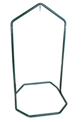 hammock chair stands how to reupholster dining room chairs coolest 25 green mountain hammocks hanging stand 400 lb capacity durable easy set up