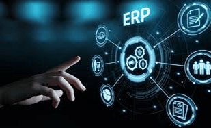 ERP function