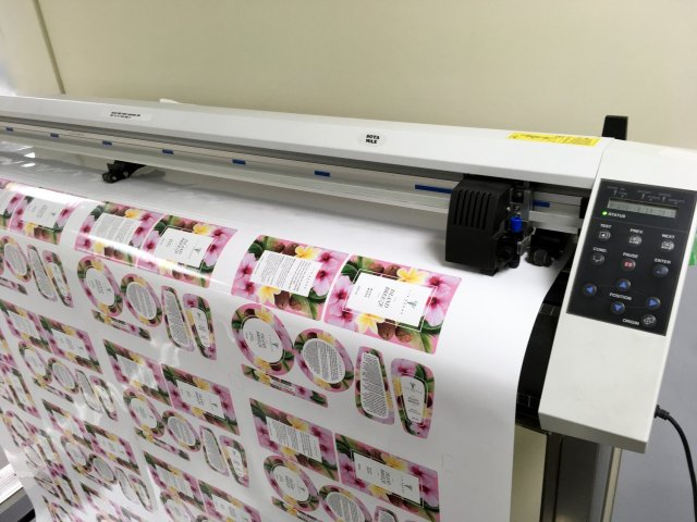 Know The Growing Significance Of Sticker Printing