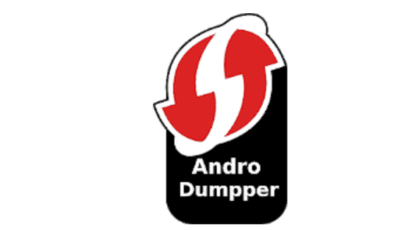 AndroDumpper APK V3.11 (Latest) Download For Android