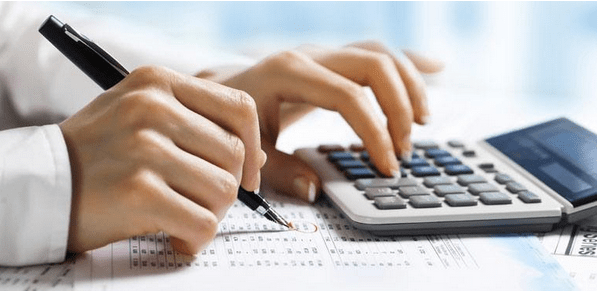 10 Facts Everyone Should Know About CPA Payroll