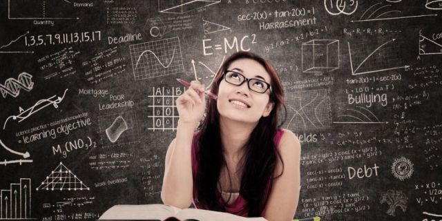 Best 8 Engineering Entrance Exams You Must Apply For